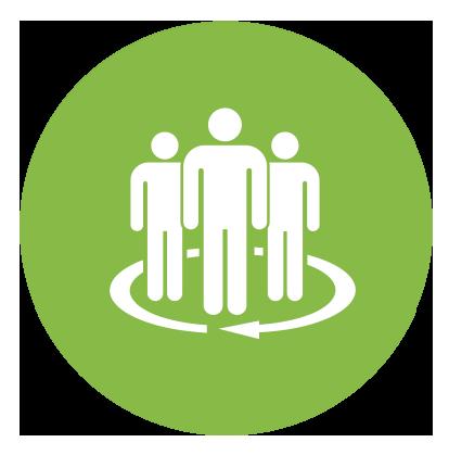 ico_gestion-reseaux-sociaux_large